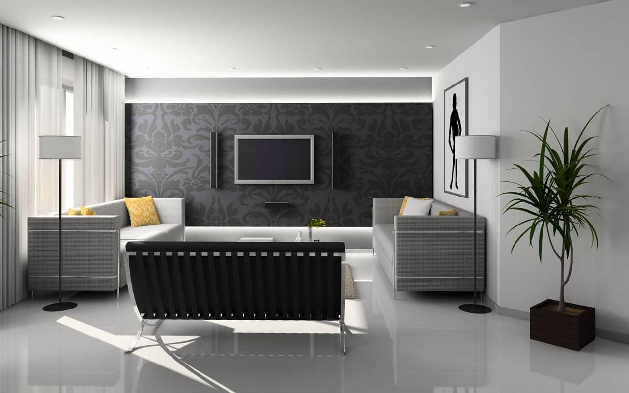 Vente ou location immobilière, comment réussir ses photos ?