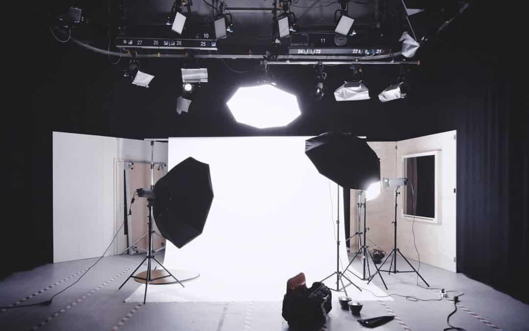 Comment trouver un bon photographe professionnel ?