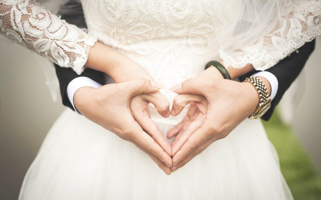 Les meilleurs conseils pour photographe avant un mariage