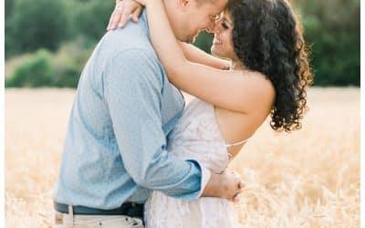 photo-fine-art-mariage